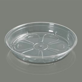 Plastová podmiska 140mm PPC140 COUBI