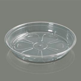 Plastová podmiska 175mm PPC175 COUBI