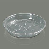 Plastová podmiska 210mm PPC210 COUBI