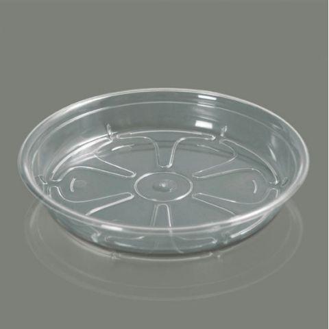 Plastová podmiska 320mm PPC320 COUBI