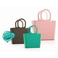 Plastová taška 15L LUCY