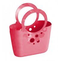 Plastová taška 21L LILY