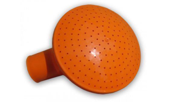 Plastové kropítko na zahradní konev 5l *HOBY 0.02Kg BR-KTK05S