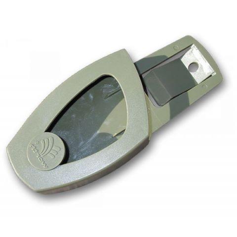 Plastové pouzdro na zahraní nůžky KT-W9402