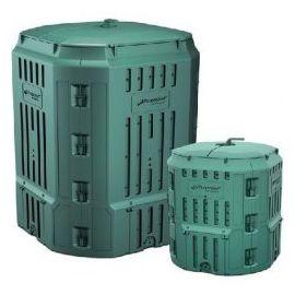Plastový kompostér 900l COMPOTHERMO
