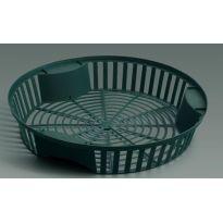 Plastový košík na cibuloviny 215mm ONION II