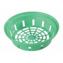 Plastový košík na cibuloviny 230mm ONION