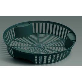 Plastový košík na cibuloviny 315mm ONION II