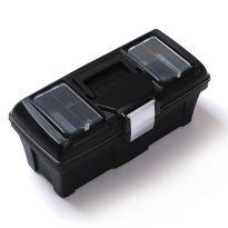 """Plastový kufr, box na nářadí 15"""" VIPER"""