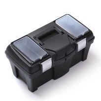 """Plastový kufr, box na nářadí 18"""" VIPER"""