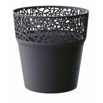 Plastový květináč 175mm DTRE175 TREE