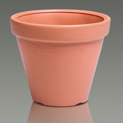 Plastový květináč 46L CLASSIC