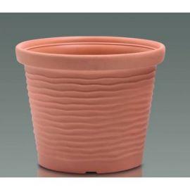 Plastový květináč 50L VERA