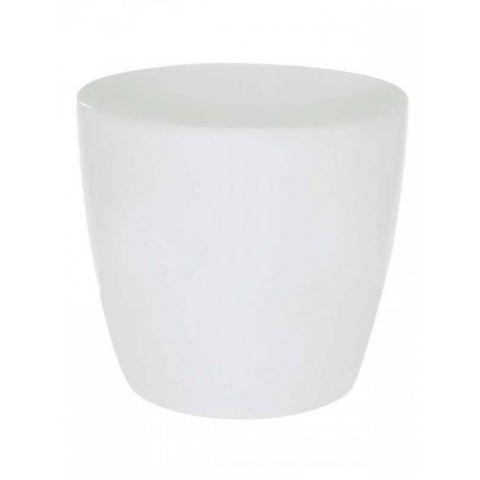 Plastový květináč 55L DUO500 COUBI