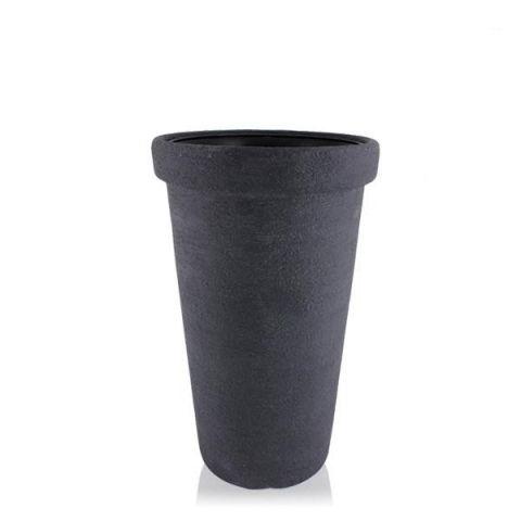 Plastový květináč 58L CLASSIC TOWER