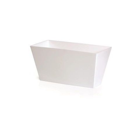 Plastový truhlík 38,6L TUBUS CASE
