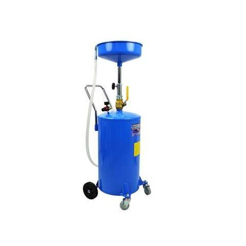 Pneumatická odsávačka použitého oleje 70l GEKO