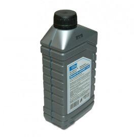Pneumatický olej pro pneumatické nářadí, GÜDE