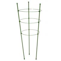 Podpěra rostlin kruhová 90cm