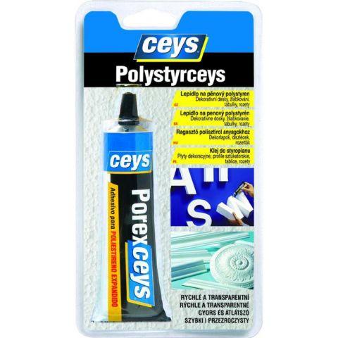 Polystyr Ceys 70ml