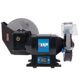 Pomaloběžná bruska FERM FSMC- 200/150N BGM1021