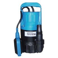 Ponorné čerpadlo GÜDE GT 2500 (94613)