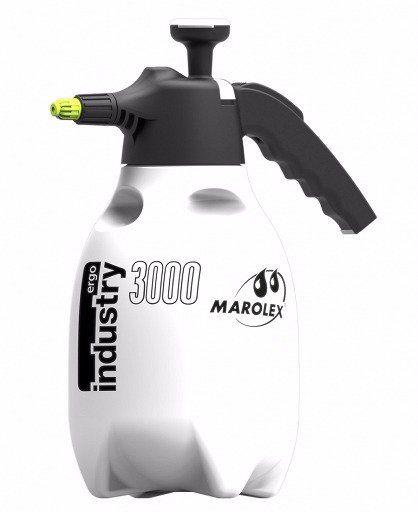 Postřikovač Industry Ergo 3000 Viton MAROLEX Nářadí-Sklad 1   0