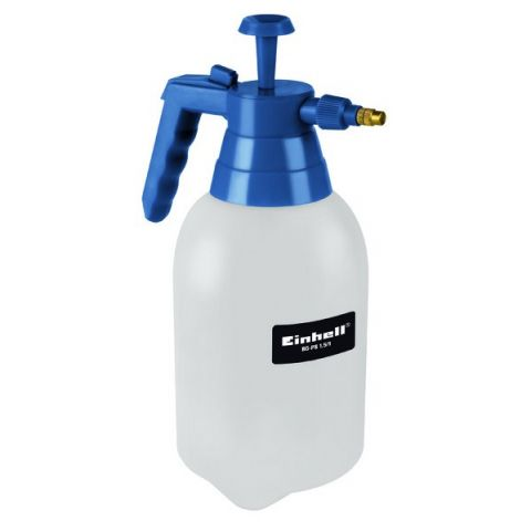 Postřikovač tlakový BG-PS 1,5/1 Einhell Blue