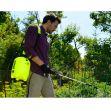 Postřikovač zahradní Marolex Profession, 7l