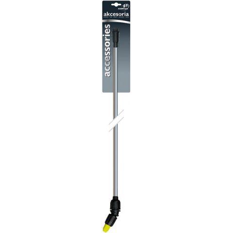 Postřikovací tyč 60cm R01mr60sk MAROLEX