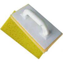 Povrch hladítka molitan-hrubý LOBSTER 28x14