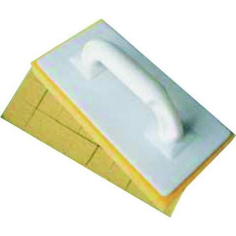 Povrch hladítka molitan-rastr LOBSTER 28x14