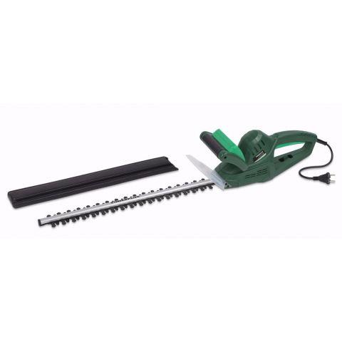 POW6104 - Elektrický plotostřih 520W - 550m POWERPLUS