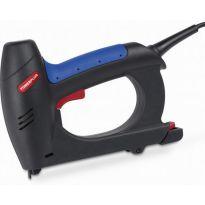 POW737 Elektrická sponkovačka/hřebíkovačka POWERPLUS