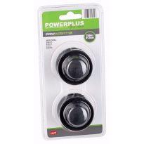 POWACG1112 Struna 2ks pro POW6010P POWERPLUS