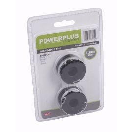 POWACG1142 Struna 2ks pro POWXG8010LI POWERPLUS