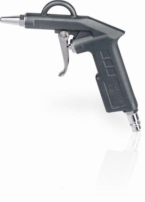 POWAIR0103 Vzduchová pistole POWERPLUS Nářadí-Sklad 1 | 0.2
