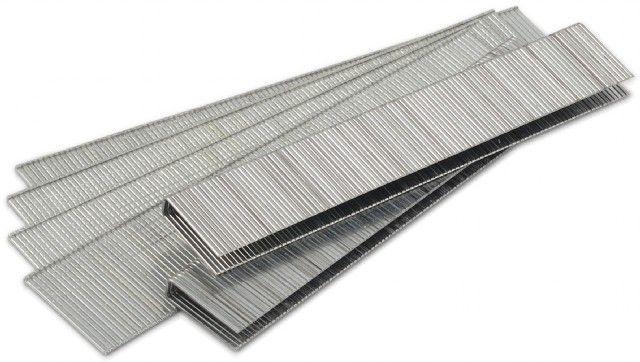 POWAIR0320 Hřebíky 15mm (2000ks) POWERPLUS *HOBY 0.27Kg POWAIR0320