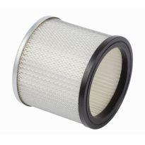POWDP6020A HEPA filtr pro POWDP6020 POWERPLUS