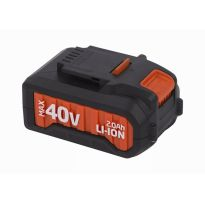 POWDP9030 Baterie 40V LI-ION 2,0Ah POWERPLUS