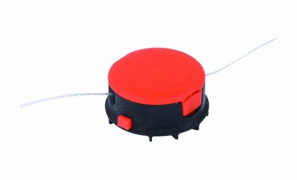 POWDPG7005 Struna pro POWDPG7545 POWERPLUS *HOBY 0Kg POWDPG7005