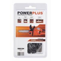 "POWDPG7051 Pilový řetěz pro POWDPG7575 12"" 300mm 45T OREGON"