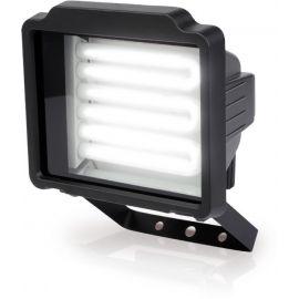POWLI120 Úsporné světlo 32W POWERPLUS
