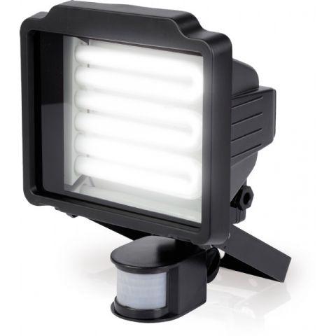 POWLI121 Úsporné světlo se senzorem 32W POWERPLUS