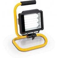 POWLI123 Přenosné úsporné světlo 32W POWERPLUS