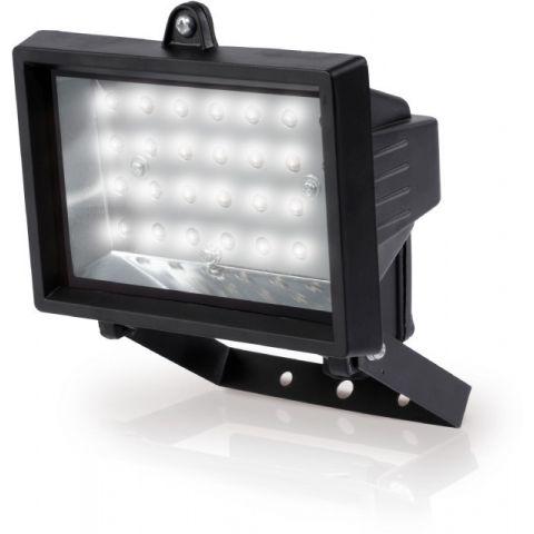 POWLI200 LED světlo 2W POWERPLUS