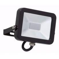 POWLI20100 - LED reflektor 10 W POWERPLUS