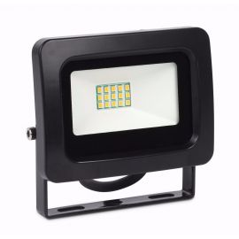 POWLI20110 - LED reflektor 10 W ECO POWERPLUS