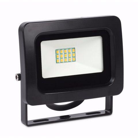 POWLI20110 - LED reflektor 10 W ECO POWERPLUS