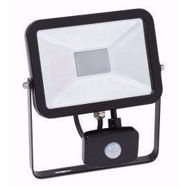 POWLI20201 - LED reflektor 20 W + senzor POWERPLUS